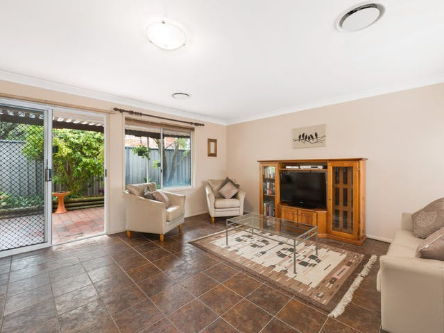 4/27-29 Caronia Avenue, Woolooware, NSW 2230