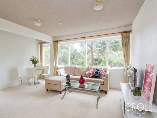 24/2 Lindsay Street, Neutral Bay, NSW 2089
