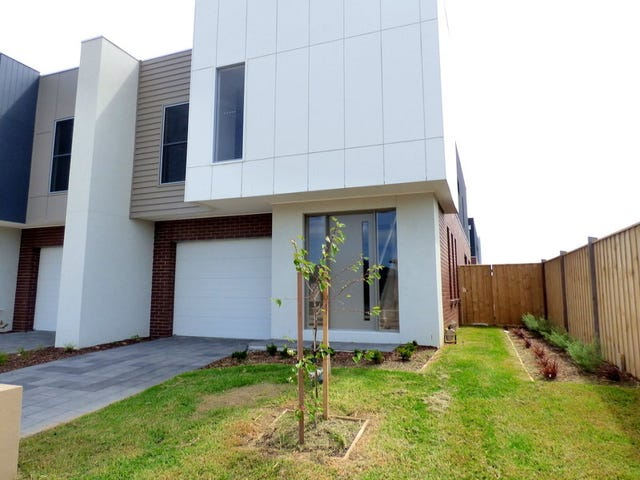 19 Exhibition Street, Point Cook, Vic 3030