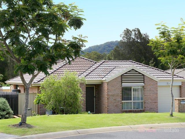 33 Ellis Cr, North Boambee Valley, NSW 2450