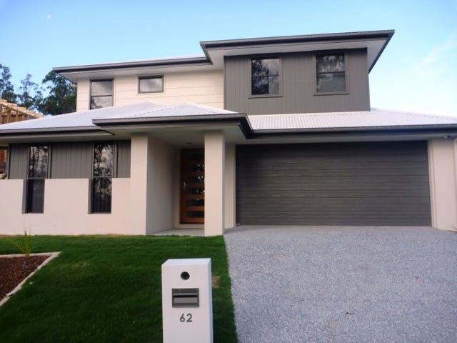 62 Grand Terrace, Waterford, Qld 4133