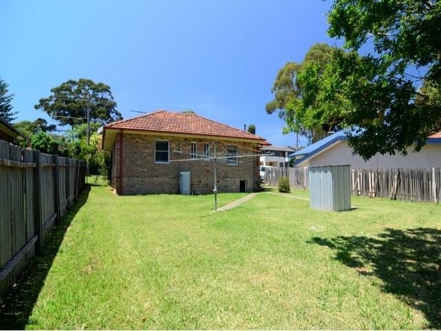 19 Montgomery Street, Miranda, NSW 2228