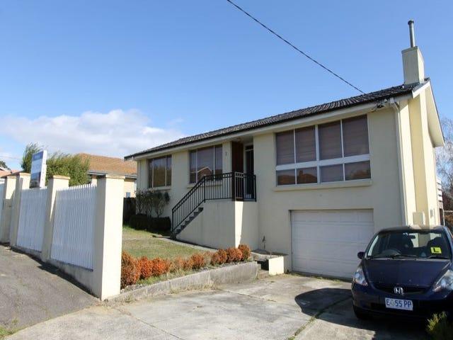 8 Rossmoyne Street, Norwood, Tas 7250