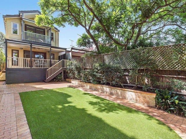 30 Paton Street, Kingsford, NSW 2032