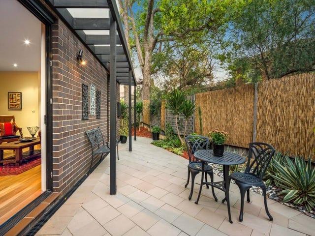 16a Gower Street, Summer Hill, NSW 2130