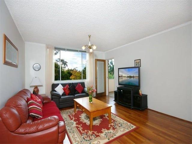 2/18  Essex Street, Epping, NSW 2121