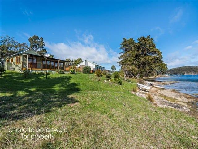 170 Church Road, Barnes Bay, Tas 7150