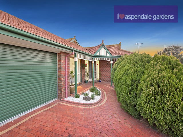 178 Wells Road, Aspendale Gardens, Vic 3195