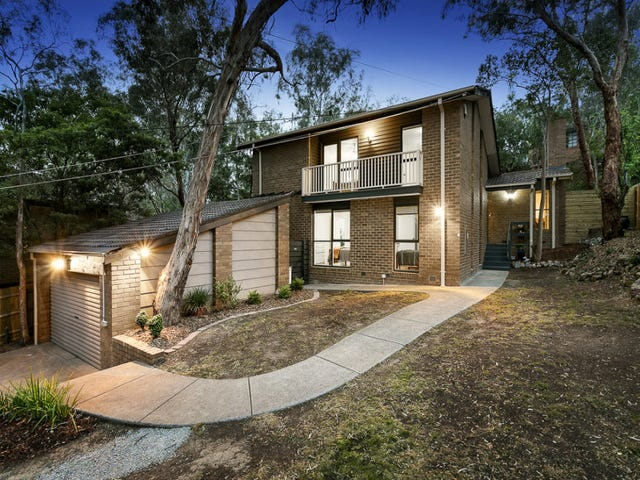 116 Rattray Road, Montmorency, Vic 3094