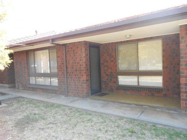 2/510 Grand Junction Road, Northfield, SA 5085