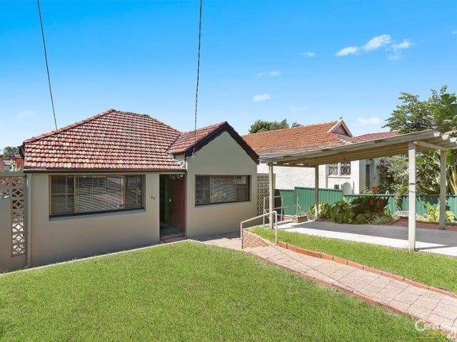 58 Gale Road, Maroubra, NSW 2035