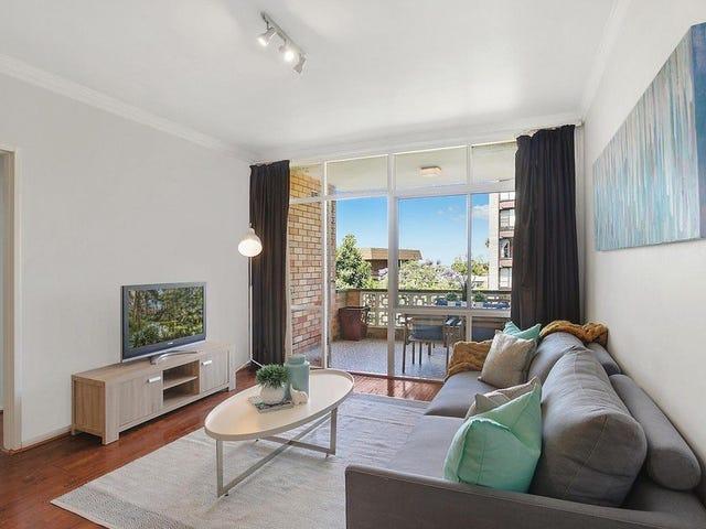 5/10 Lindsay Street, Neutral Bay, NSW 2089