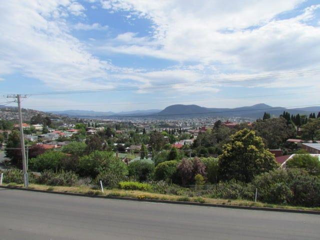 20A Gordon Avenue, Mount Stuart, Tas 7000