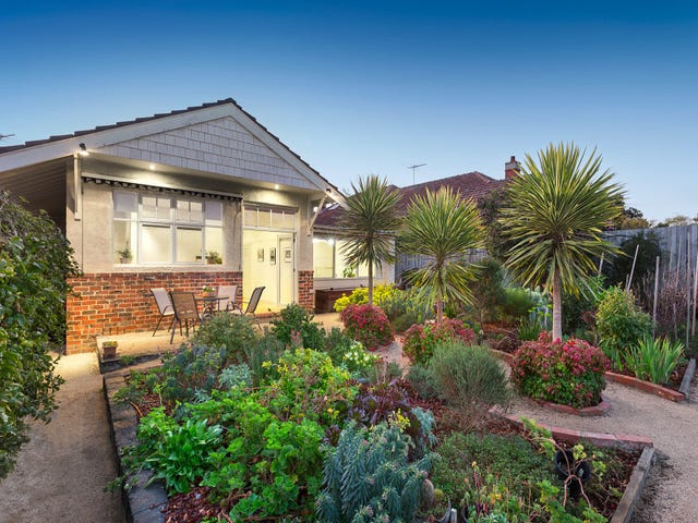 32 Highfield Road, Canterbury, Vic 3126