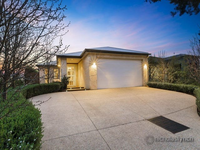 17 Baden Powell Place, Mount Eliza, Vic 3930