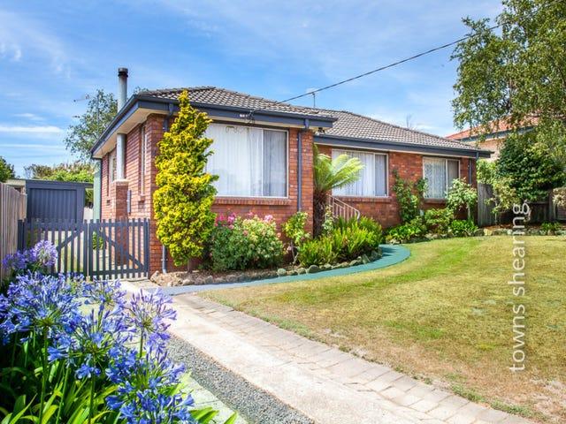 10 Rowland Crescent, Summerhill, Tas 7250