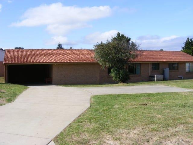 Villa 2 Wollondilly Ave, Goulburn, NSW 2580