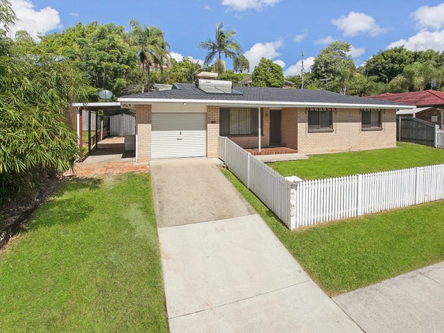 12 Mirreen Drive, Tugun, Qld 4224