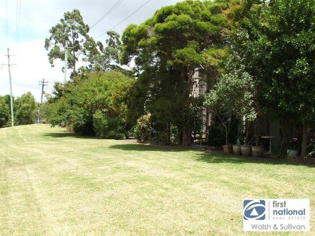 63/73 Crane Road, Castle Hill, NSW 2154