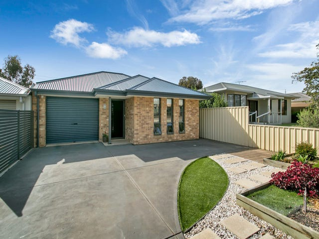 14A North Avenue, Northfield, SA 5085