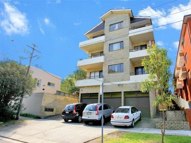 4/224 Rainbow Street, Coogee, NSW 2034
