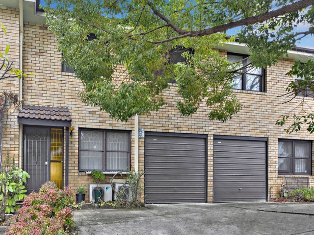 2/47 Frederick Street, Ashfield, NSW 2131