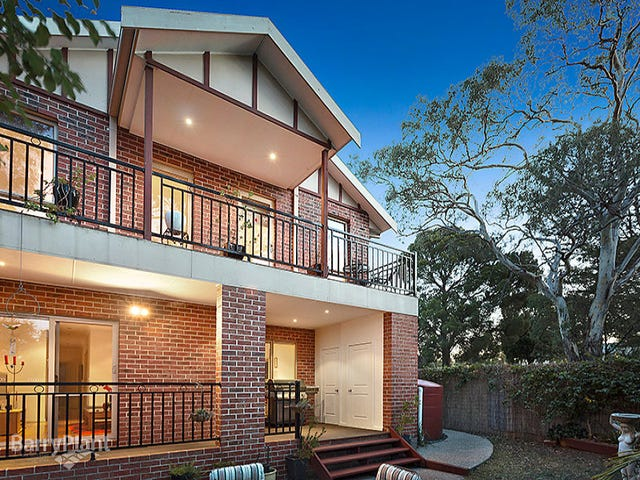 17 Forest View, Bundoora, Vic 3083