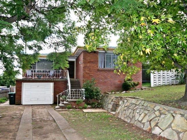 44 Brecht Street, Muswellbrook, NSW 2333
