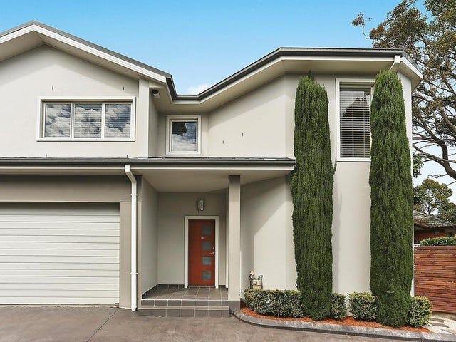 13/22 Dobson Crescent, Baulkham Hills, NSW 2153