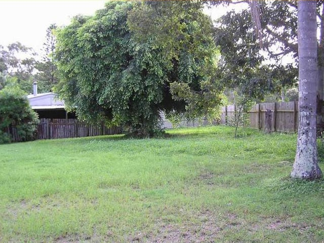 Lot 1, 94 Charles Avenue, Logan Central, Qld 4114