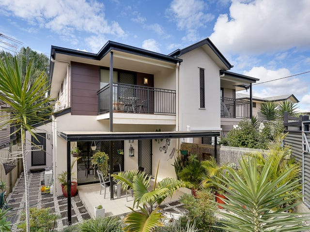 2/381 Bennetts Rd, Norman Park, Qld 4170
