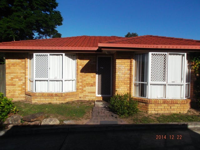4/21 Waterford Road, Gailes, Qld 4300
