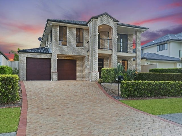 16 South Street, Thornlands, Qld 4164