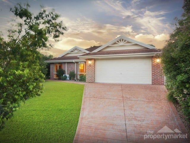 1 Palm Close, Glenning Valley, NSW 2261