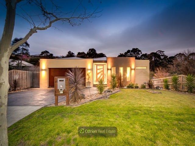40 Timberside Drive, Beaconsfield, NSW 2015
