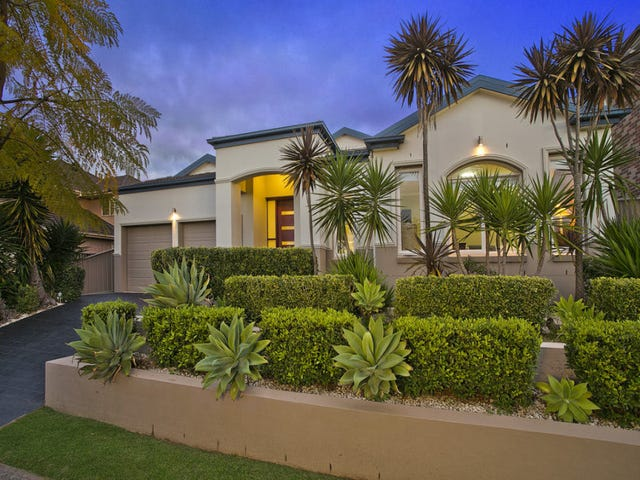 32 Chepstow Drive, Castle Hill, NSW 2154