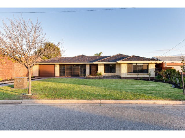 57 Ingerson Street, West Beach, SA 5024