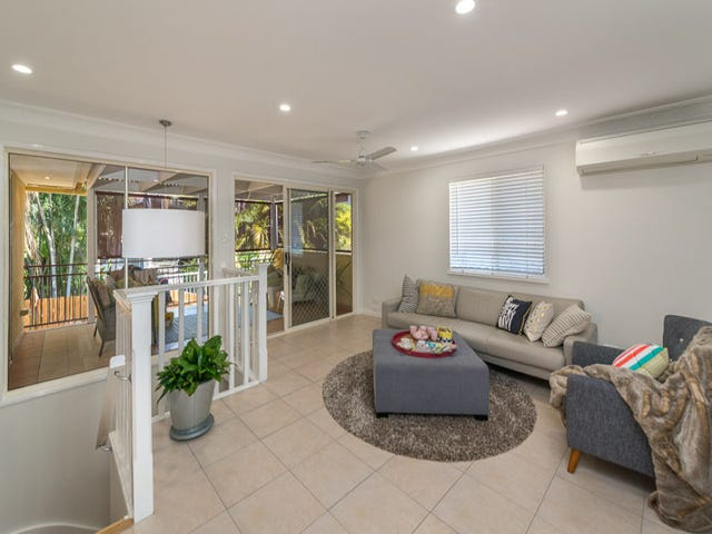 2/38A Fleming Road, Herston, Qld 4006