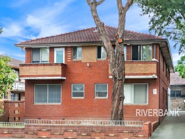 1/159 Pitt St, Merrylands, NSW 2160