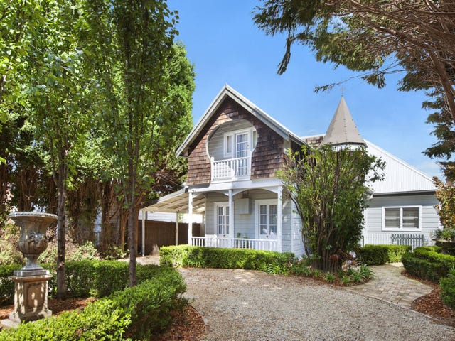 208 High Street, Willoughby, NSW 2068