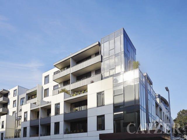 211/166 Rouse Street, Port Melbourne, Vic 3207