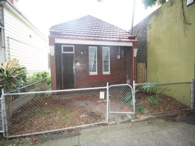 17 Northwood Street, Camperdown, NSW 2050