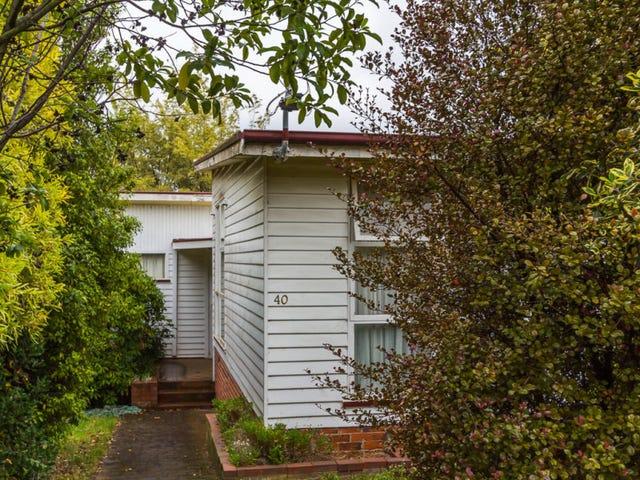 40 Merivale Street, South Launceston, Tas 7249