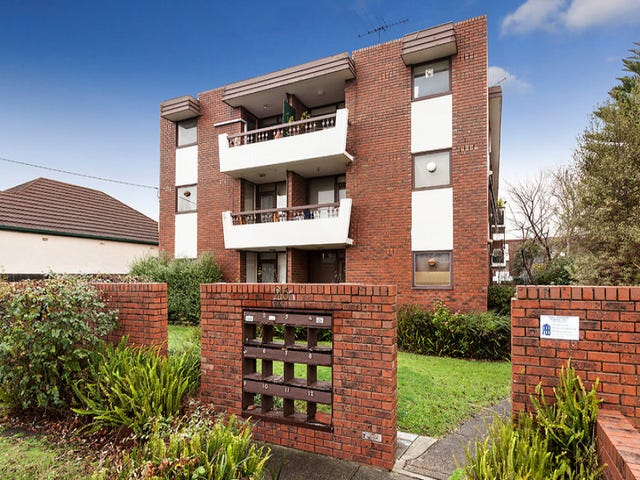 7/26 Grandison Street, Moonee Ponds, Vic 3039