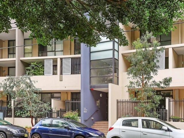 212/92 Cope Street, Waterloo, NSW 2017