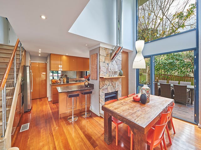 36 Larkin Street, Waverton, NSW 2060
