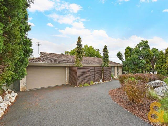 36 Merindah Road, Baulkham Hills, NSW 2153