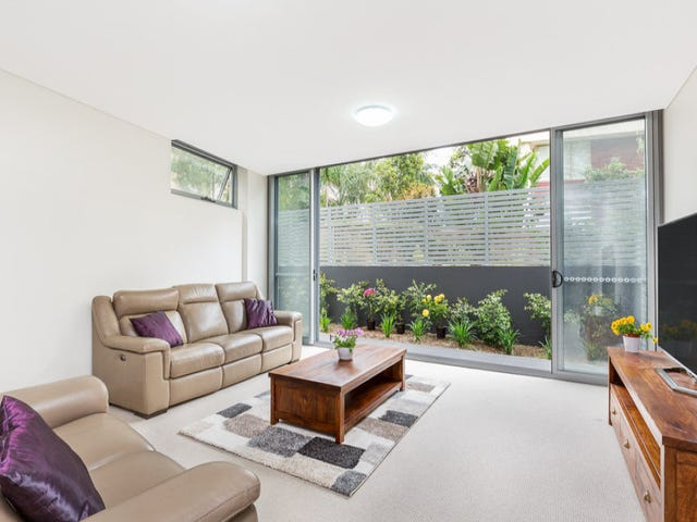 B002/2 Bobbin Head Road, Pymble, NSW 2073