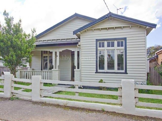 8 Rosslyn Road, Invermay, Tas 7248