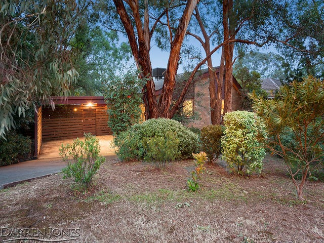 65 Pinehills Drive, Greensborough, Vic 3088